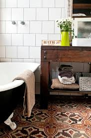 eclectic bathroom ideas 2016 beautiful bathroom ideas to try this new year