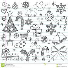 doodle vectors free best 25 vector ideas on free cards