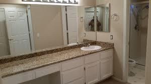 kitchen u0026 bathroom remodel flood remediation first source