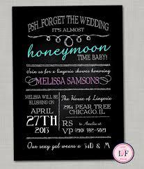 wedding reception invitations wedding reception invitations wedding party decoration