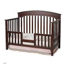 Crib Bed Convertible Toddler Bed Fresh Crib Bed Rails Toddler Crib To Toddler Bed