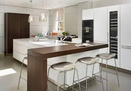 cuisine contemporaine design stunning decoration maison cuisine moderne pictures design