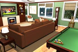 simple interior design software free interior design software 2016 downloads and reviews
