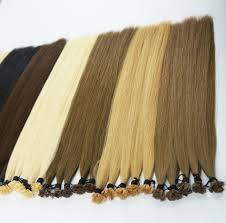 Keratin Tipped Hair Extensions by 100 Keratin Tip Human Hair Extension 100 Keratin Tip Human Hair