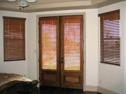 Bamboo Curtains For Windows Decorating Big Lots Window Blinds Curtains Bamboo Vertical