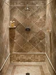 tile bathroom shower ideas strikingly small tiled shower ideas best 25 tile on