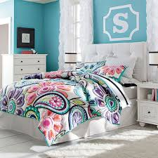 Pottery Barn Nhl Bedding Scallop Corners Wall Decal Pbteen