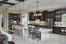 Alcon Lighting Houston by New Homes In Riverview Fl Newhomesource