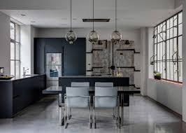 industrial apartment with inspiration ideas 28476 kaajmaaja