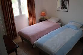 chambre d hote frontignan chambres d hôtes les mille vignes chambres frontignan bassin de thau