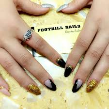 foothill nail salon 68 photos u0026 65 reviews nail salons 3432