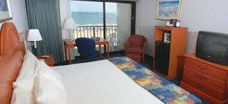 2 bedroom suites in virginia beach bedrooms awesome two bedroom suites in virginia beach decor color