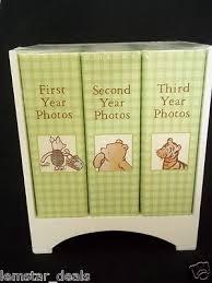 Classic Winnie The Pooh Nursery Decor 42 Best Classic Pooh Nursery Ideas Images On Pinterest Nurseries