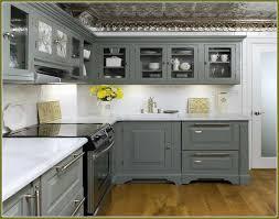 ikea grey kitchen cabinets ikea kitchen cabinets gray home design ideas