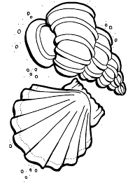 downloads online coloring page ocean coloring pages 31 on coloring