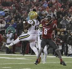 ask the pac 12 who u0027s the toughest pac 12 player to face