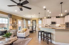 richmond american homes design center home design ideas