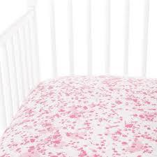 crib sheets u2013 biscuit home