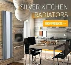 kitchen radiator ideas this radiator is kitchen radiators vertical stainless steel