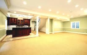 Best Basement Design Ideas Isaantours Com Basement Design Ideas Photos
