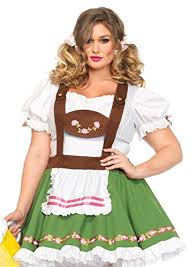 3x Size Halloween Costumes Ladies Size Halloween Costumes U2013 Gift Ideas