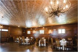 wedding venues in knoxville tn wedding at the stables at valley farm knoxville tn