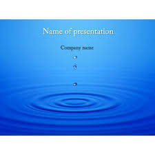 free powerpoint background templates slide templates download free