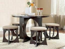 big small kitchen country style kitchen small dining room tables