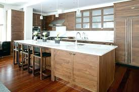 prefab kitchen island prefab kitchen island altmine co