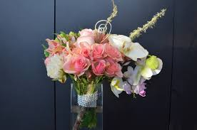 flower delivery san jose roses and orchids in san jose ca flowers by