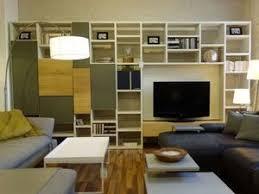 design regalsysteme unsere regalsysteme lebensart design möbelhaus berlin