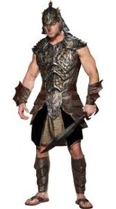 Viking Halloween Costume Warrior Costumes Viking Warrior Costumes Female Warrior