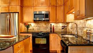 home depot stock kitchen cabinets unfinished exitallergy com