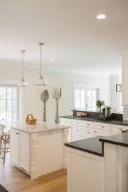 eastman st woodworks kitchen nantucket door style pure white