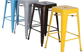 Furniture Bar Stool Walmart Counter by Bar Awesome Bar Stools And Tables Cheap Reclaimed Barnboard Wood