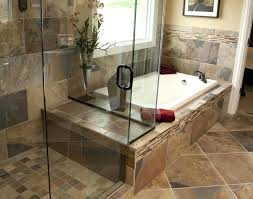 slate bathroom ideas slate bathroom awesome premium black slate bathroom floor flooring