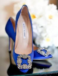 wedding shoes daily 10 iconic shoes that are still going strong carrie bradshaw
