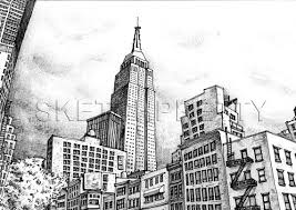 12 best sketching tools urban environments images on pinterest