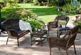 Patio Furniture Chairs Patio U0026 Pergola 1 Wicker Patio Furniture Cheap Used Wicker