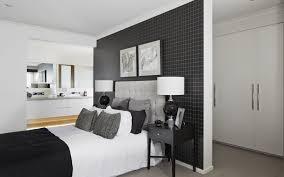 master bedroom wardrobe designs storage headboard ikea another