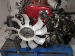 nissan skyline engine swap jdm rb26dett r34 6speed engine swap