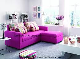 Living Room Colorful Living Room Sets On Living Room Regarding - Colorful living room sets