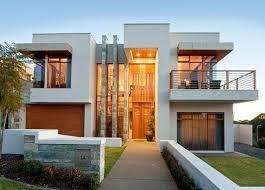 31 best home design ideas for exterior images on pinterest