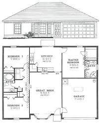 three bedroom floor plans three bedroom house floor plans 3 bedroom house floor plan photo 4
