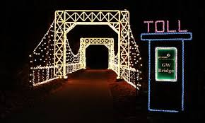 scout light show top long island holiday light displays long island pulse magazine