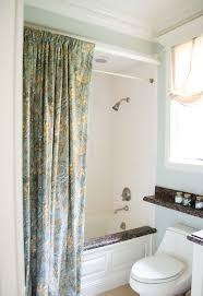 curtain astounding monogrammed shower curtain unusual shower