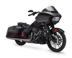 harley davidson road glide black on harley images tractor