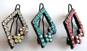 clip hair canada wholesale hair accessories hair accessory wholesaler of usa canada