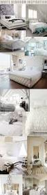 76 best interior decorating ideas images on pinterest spaces white bedroom decor ideas
