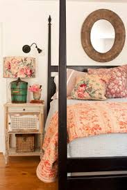 best 25 country style magazine ideas that you will like on pinterest